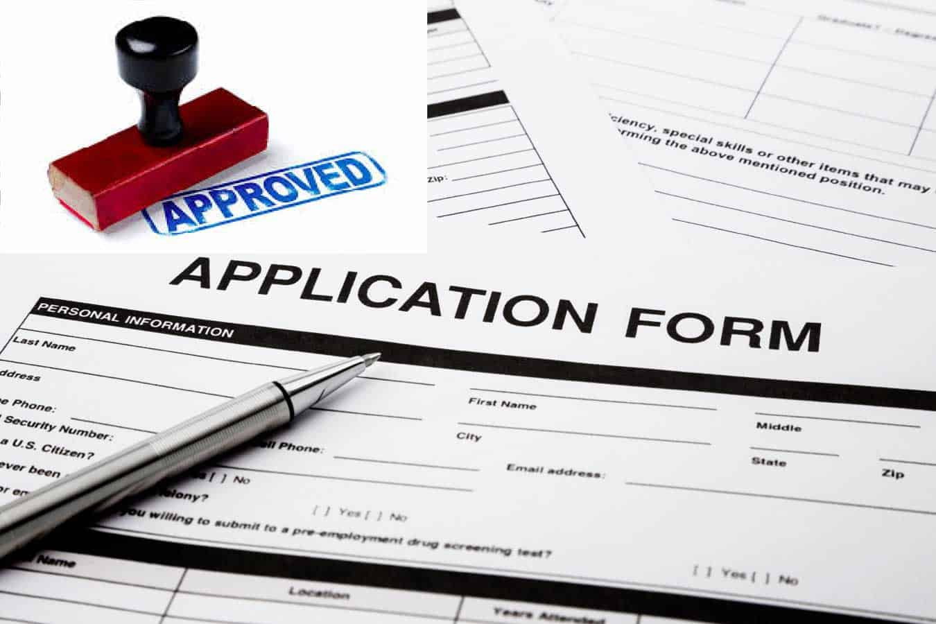 learning licence online application form