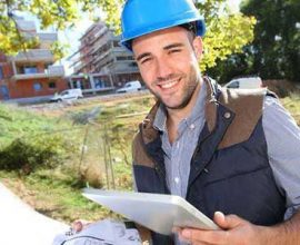 Become a Builder. Builders Licence | Builders Registration Vic. Builders Licence Made Easy the right place to get your builders registration.