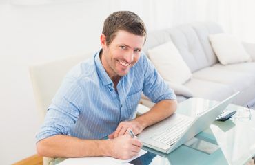 Builders Licence Requirements. Builders Licence | Builders Registration Vic. Builders Licence Made Easy the right place to get your builders registration.