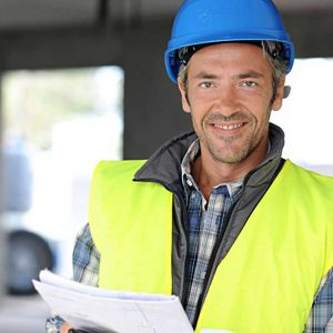 Builders Licence | Builders Registration Vic. | Builders Licence Made Easy the right place to get your builders registration.