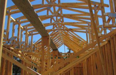 Builders Licence