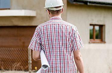 Domestic Builder