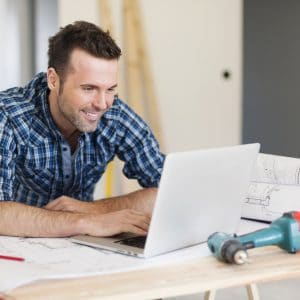 Get your Builders Licence Victoria