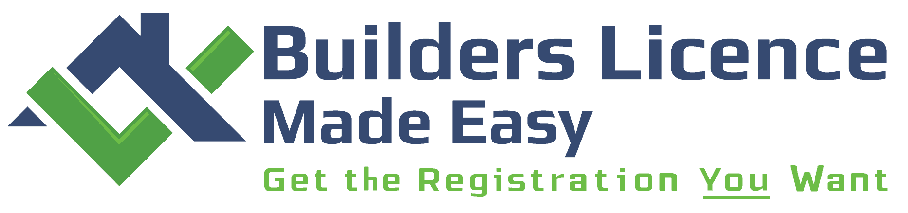 Builders Licence Made Easy
