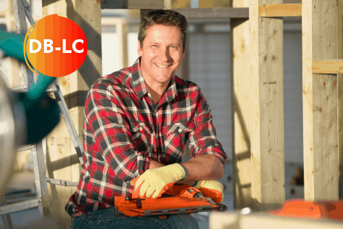 DB_L-Carpentry Builders Licence Made Easy Builders Registration
